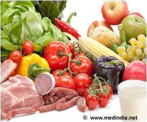 Med-Pork Diet: New Mediterranean Diet Allows You Eat Meat Without Guilt