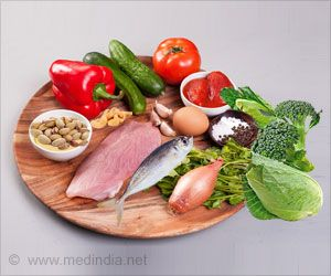 Paleo Diet Could Raise Your Risk of Heart Disease