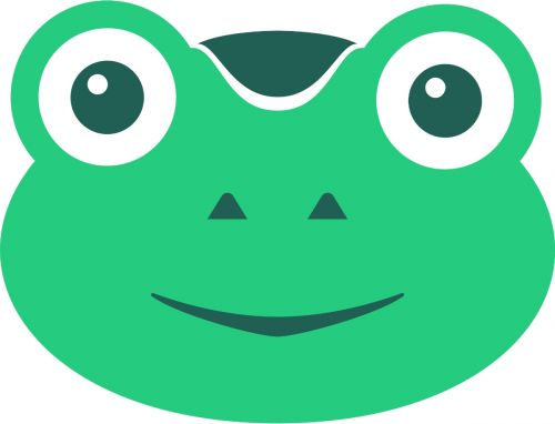 Gab's response to the ADL and CNN
