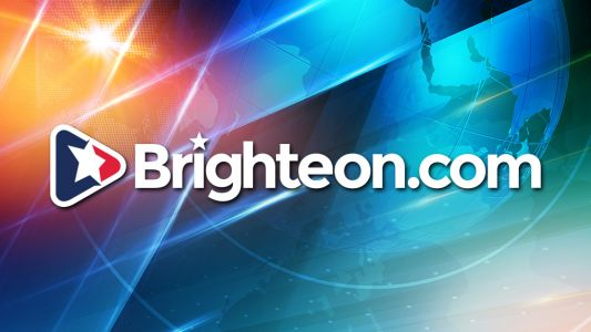 Pre-roll ads removed from Brighteon video playback; video transcoding capacity upgraded and speeds improved