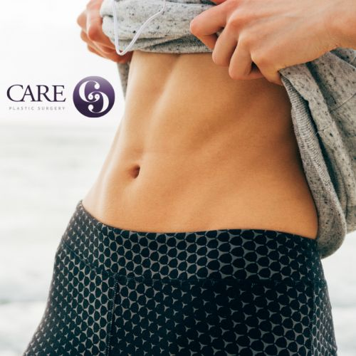 Full Tummy Tuck vs. Mini Tummy Tuck: Which One Do You Need?