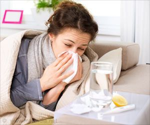 Tips to Prevent Flu Germs from Spreading in Your Home