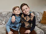 It's not just adults, now children are being hit by long-term Covid too