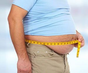 New Minimally Invasive Procedure can Treat Type 2 Diabetes, Obesity
