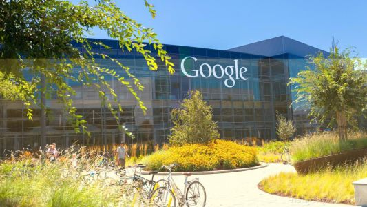 EXPOSED: Google caught in the act of sweeping the private health records of millions of Americans across 21 states
