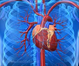Substance Use Disorder May Up Death Risk from Heart Infection