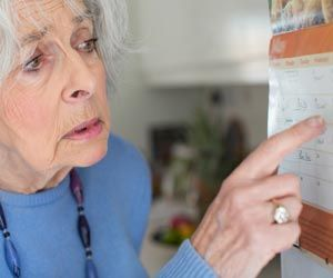 New Study Explores Link Between Copper and Alzheimer's Disease