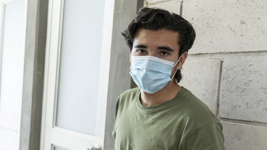 Spike in coronavirus cases worsened by infected illegal aliens flooding into U.S. hospitals