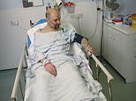 One in five over men over 65 at risk of 'invisible' heart fault