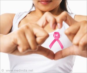 Breast Cancer Surgery Choice may Affect Quality of Life