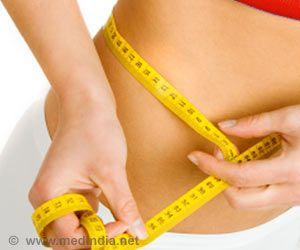 Nutritional Deficiency is the Big Downside of Weight Loss Surgery