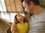 Two-year-old with severe epilepsy `unable to obtain' cannabis