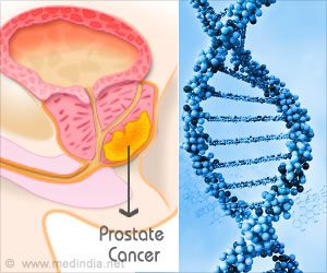 Biological Clock May Offer Treatment for Prostate Cancer