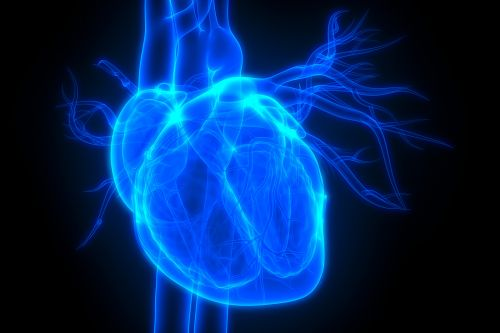 Mysterious Heart Damage Hitting COVID-19 Patients