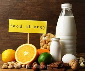How Allergies in Infants are Impacted by Diet During Pregnancy?