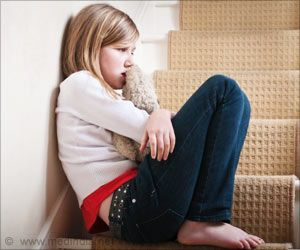 Children who experience neglect are more likely to have teen pregnancy
