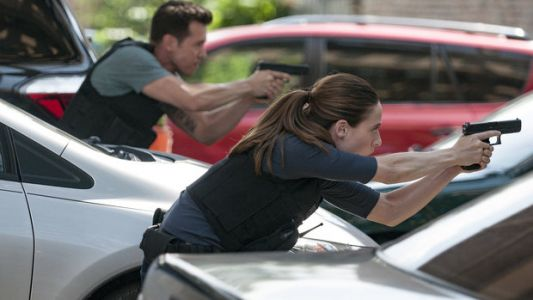 Seeing Guns In Movies Makes Kids More Likely To Pull The Trigger Of A Gun In Real Life