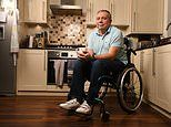 Did doctors miss my cancer because I am in a wheelchair?