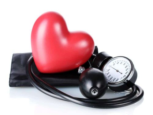 4 Things You Should Know about Exercising with High Blood Pressure
