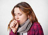 It's not just the flu that's seasonal! Scientist names when 31 diseases most commonly strike
