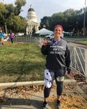12 Things I Really Wish I Knew Before Running My First Marathon