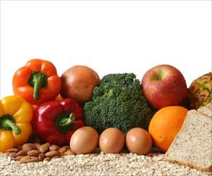 Healthy Diets Lead to Better Outcomes in Colorectal Cancer Patients