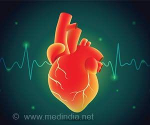 Machine Learning Improves Heart Attack Risk Assessment