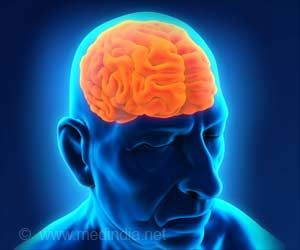 Nilotinib Affects Biomarkers in Alzheimer's Disease: Trial