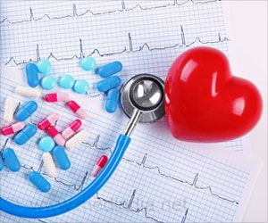 Using Anticoagulants for Atrial Fibrillation Increases Long-term Use