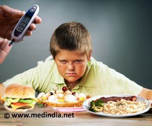 Boys Overweight During Puberty at Increased Risk of Heart Failure in Adulthood