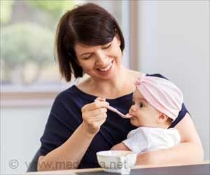 Two Reasons Why Babies Develop Food Allergies