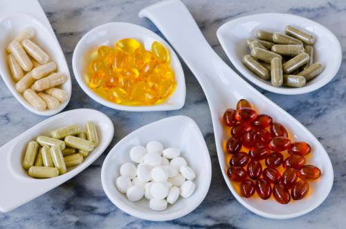 Personalized nutrition approaches helping to drive evolution of supplement retailing