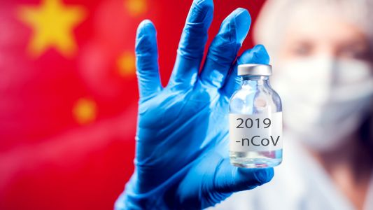 Who needs SCIENCE? China justifies widespread COVID-19 immunizations without bothering with clinical trials