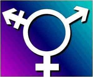 Transgender Teens Have High Rates of Depression, Suicidal Thoughts: Study