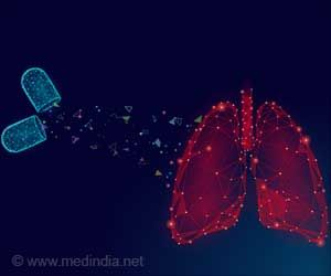 Pretomanid - Approved for Highly Drug-Resistant Tuberculosis