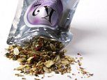Synthetic Pot Laced With Rat Poison a Risk to US Blood Supply