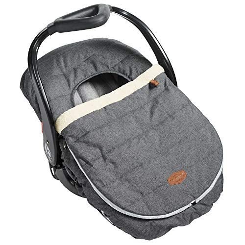 The Best Baby Car Seat Covers To Protect Your Precious Cargo From The Elements
