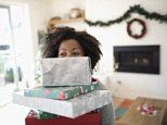 Emotionally stable introverts spend MORE during the holidays, study reveals