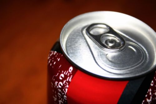 Ditch the soda to avoid an early demise, researchers warn
