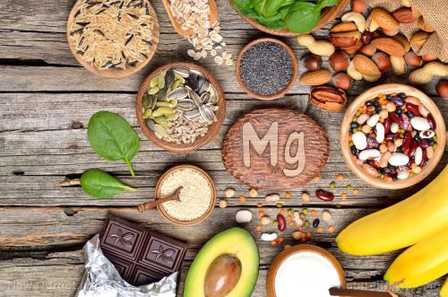 The importance of magnesium in the prevention and treatment of Type 2 diabetes