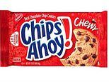 Chips Ahoy cookies recalled after furious customers found lumps of 'plastic' baked into them