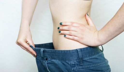 What you need to know about glucomannan and its usefulness as a weight loss supplement
