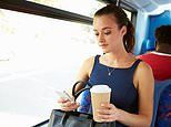 Neuroscientist reveals the five ways you can boost your boring commute