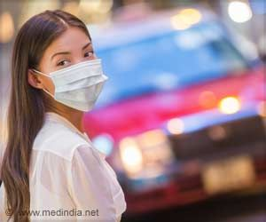 Visits To The Emergency Rooms Increase As The Air Pollution Rises