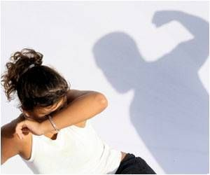 Domestic Abuse Victims Twice at Risk of Long-term Illnesses