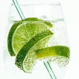 Could Sparkling Water Wreck Your Weight Loss? We Asked a Dietitian