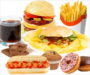 Eating Healthily at Work Matters: Study