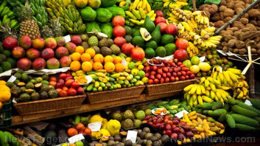 Eat more fruits: These 12 nutrition powerhouses are high in health benefits and low in calories