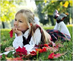 Childhood Connection to Nature Linked to Many Benefits but is Not Universally Positive