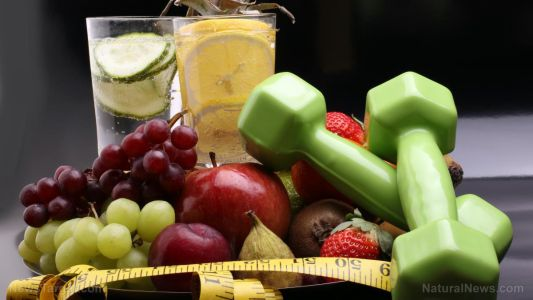 Fiber and gut health: Study links low-fiber diet with leaky gut
